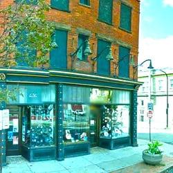 antique stores buffalo ny Antique Man   10 Reviews   Antiques   234 Allen St, Allentown  antique stores buffalo ny