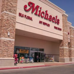 Michaels arts crafts 3433 catclaw dr abilene tx for Michaels crafts phone number
