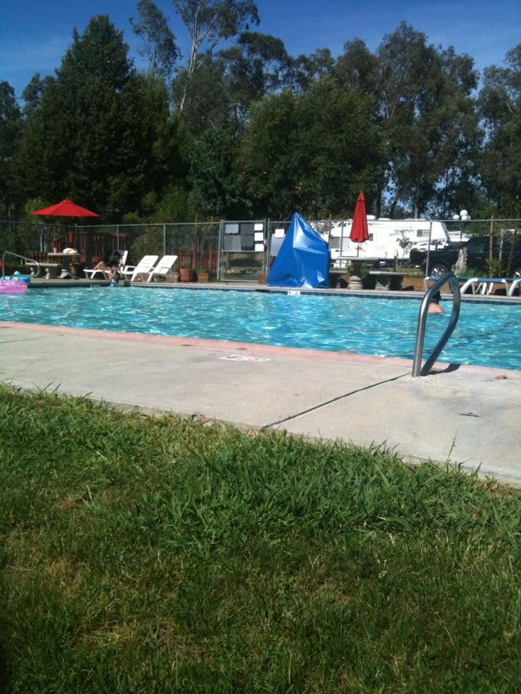 Vineyard rv park 14 photos 21 reviews rv parks - Vacaville swimming pool vacaville ca ...