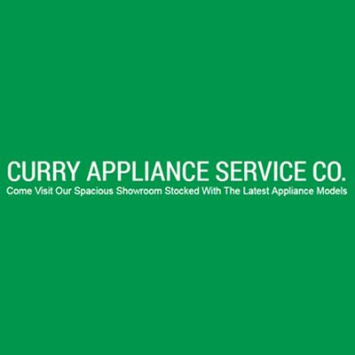 Dishwashing machines-supls parts, in Houston, TX - Houston, Texas