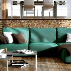 zurbr ggen m bel delmenhorst niedersachsen beitr ge. Black Bedroom Furniture Sets. Home Design Ideas
