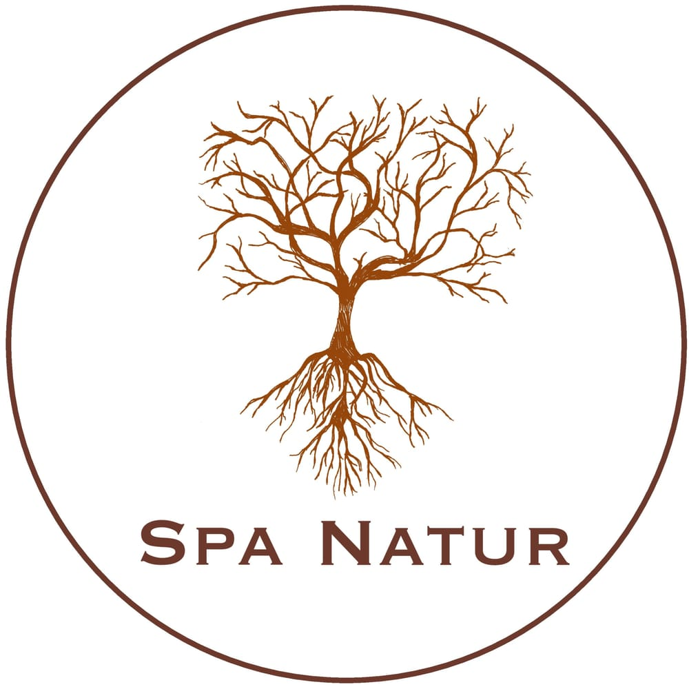 Spa Natur: 228 E Court Ave, Jeffersonville, IN