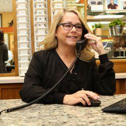 5eb1e8c235 Overland Optical Family Eye Care - 27 Photos - Optometrists - 2533 Woodson  Rd
