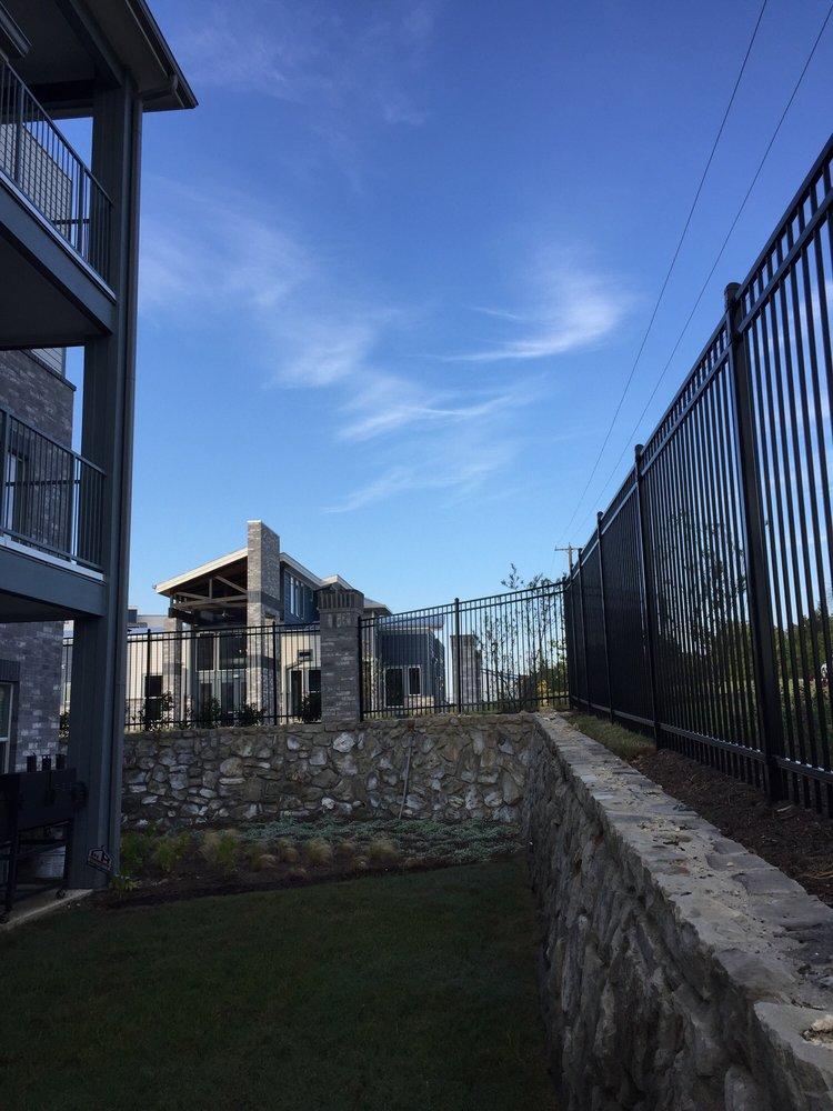Stillhouse Flats Apartments: 2926 Cedar Knob Rd, Harker Heights, TX