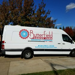 Photo Of Cleaning Solutions Carpet Tile Roseville Ca United States