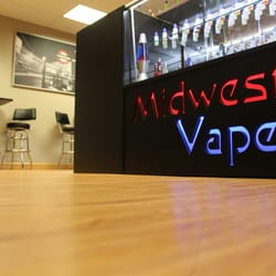 Photo of Midwest Vapers - New Brighton, MN, United States
