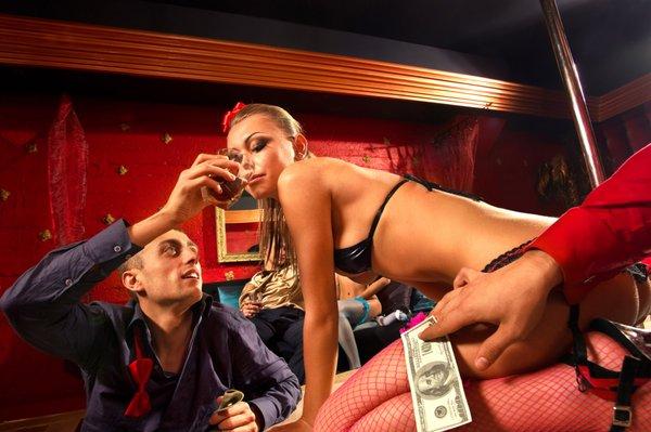 Apologise, but adult entertainment erotic exotic washington dc phrase