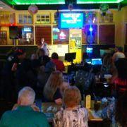 Karaoke port st lucie