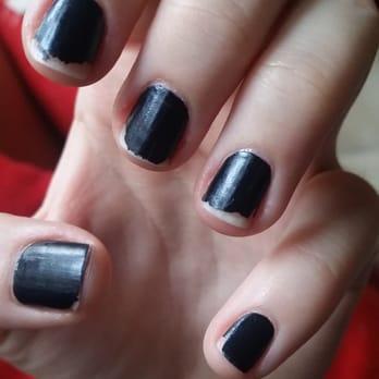 Wayne Pinky Nails Nail Salons 37 Berdan Ave Wayne Nj Phone