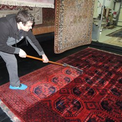 Steam Sweepers - 21 Photos & 13 Reviews - Carpet Cleaning - 3620 Irongate Rd, Bellingham, WA - Phone Number - Yelp