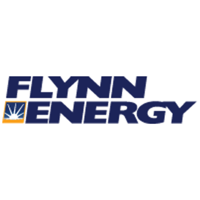 Image result for Flynn Energy images