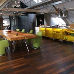 Blindow Mobel Raum Furniture Stores Wurmtalstr 11 Pforzheim