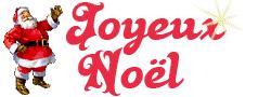 mon cours de cuisine - cooking schools - 1 chemin de la mare des ... - Cours De Cuisine Essonne