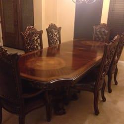 Photo Of Rockyu0027s Furniture   Bakersfield, CA, United States.