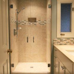 Renova Builders Photos Reviews Contractors El - Bathroom remodel oakland