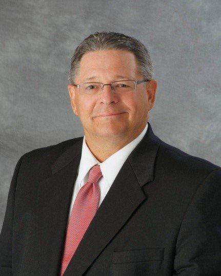Watkins Law Firm: 1031 Peruque Crossing Ct, O'Fallon, MO