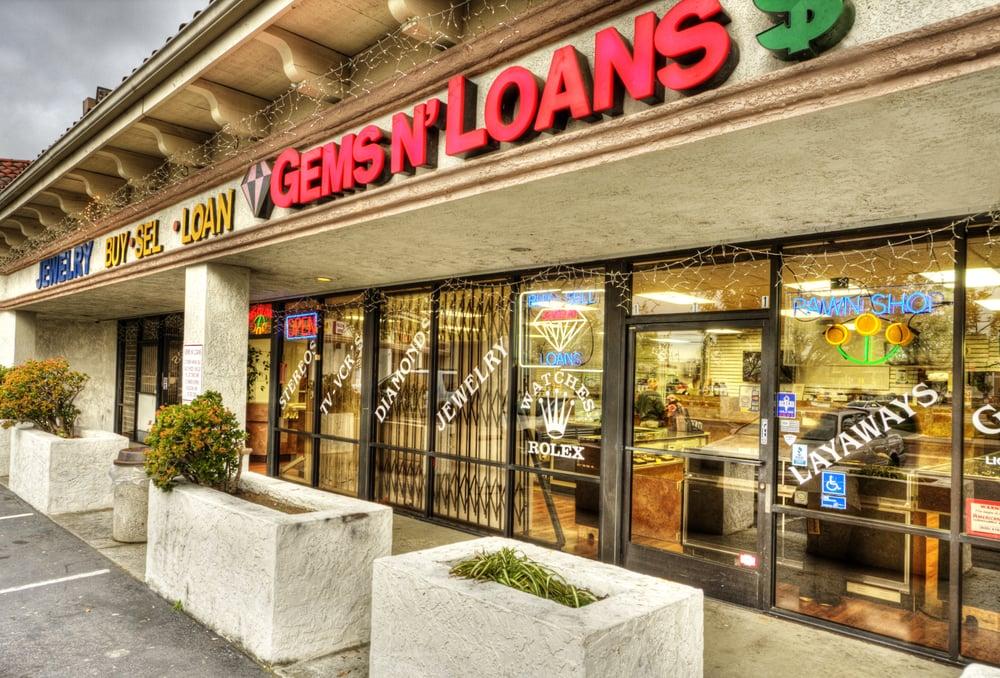 gems n loans 19 photos 33 reviews pawn shops 3753