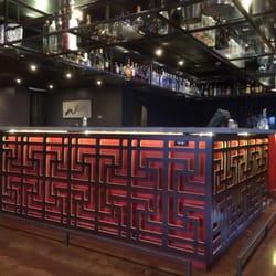 Mandarin Restaurant Menu Fairfield Ca