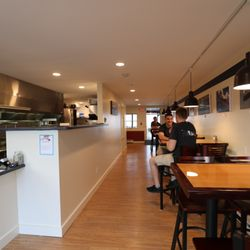 The Trap 83 Photos 83 Reviews Seafood 117 Perkins Cove Rd