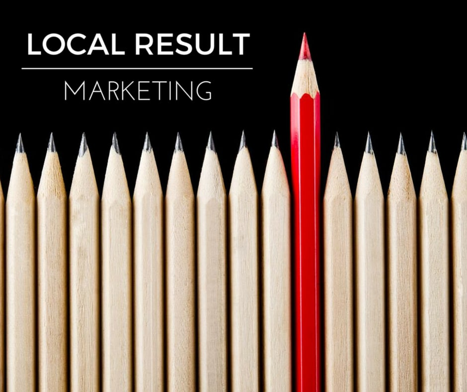 Local Result Marketing: 3693 Deer Run Rd, Suamico, WI