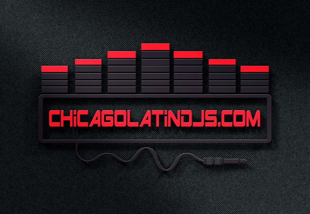 Chicago Latin Djs: Chicago, IL
