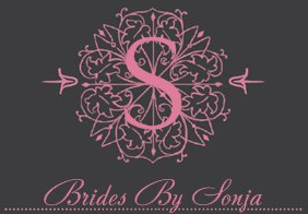 Brides By Sonja