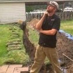Viking Plumbing 15 Photos Plumbing 755 Meadowland Dr