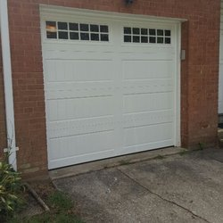 ez garage doorsEZ Garage Door Repair  14 Photos  13 Reviews  Garage Door