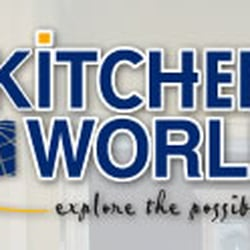 Photo Of Kitchen World Distributing   Williamsville, NY, United States