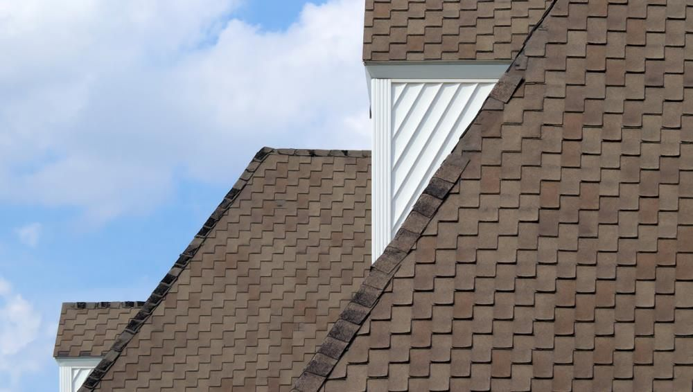 Lovely Photo Of Wheaton Roofing   West Chicago, IL, United States