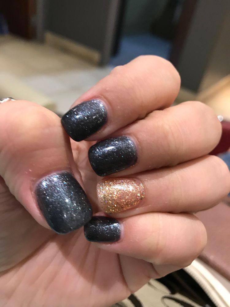 Bella Nails And spa: 14107 Hwy 13 S, Savage, MN