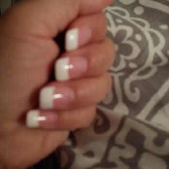 Amazing nail spa 81 photos 39 reviews nail salons 10601 photo of amazing nail spa jacksonville fl united states light concept prinsesfo Choice Image