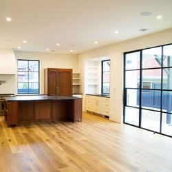 Urban Home Builders - 118 Photos & 14 Reviews - Contractors