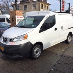 Rent A Car Bronx Ny