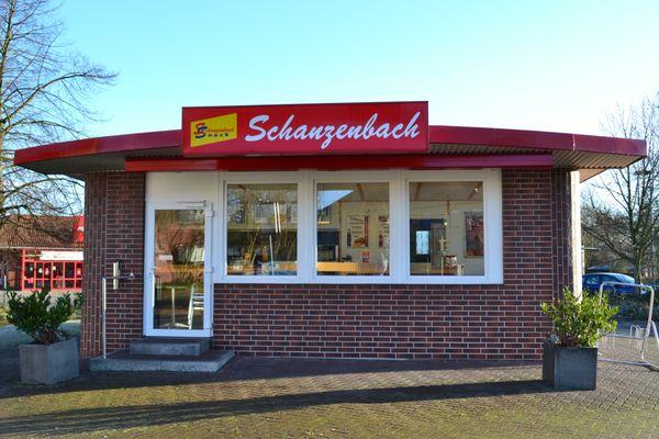Andres Dinner Hamm schanzenbach snack curry sausage im landwehrwinkel 2 hamm