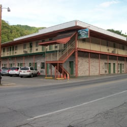 Photo Of Mountain Trail Inn Logan Wv United States