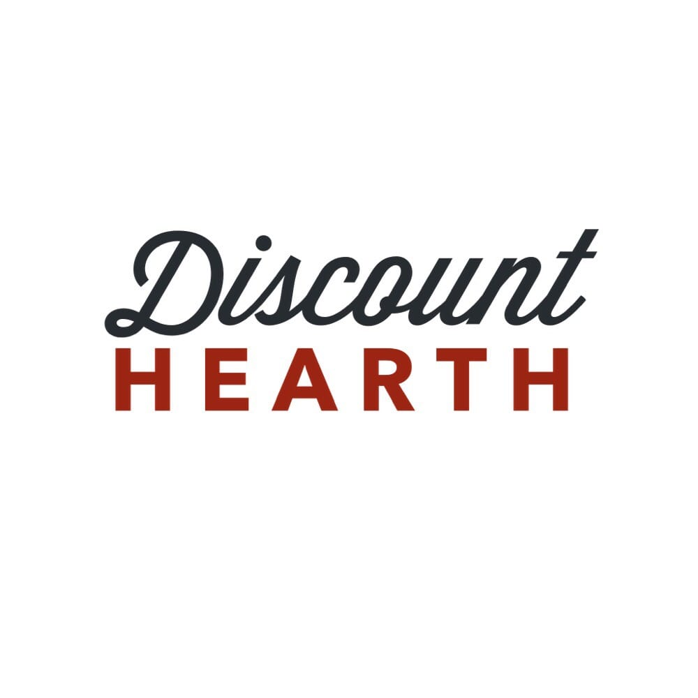 discount hearth home decor 1255 belle ave winter springs