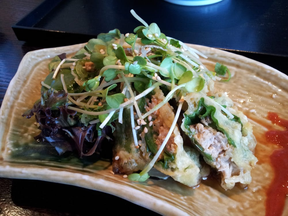 Chinese Food Near Costa Mesa