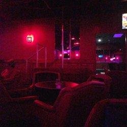 Pandora Cabaret Dallas Tx