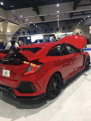 San Diego International Auto Show West Harbor Dr San Diego CA - San diego international car show coupons