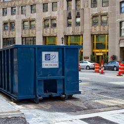 Enjoyable Best Dumpster Rental Near Interstate Disposal In Anoka Mn Beutiful Home Inspiration Aditmahrainfo