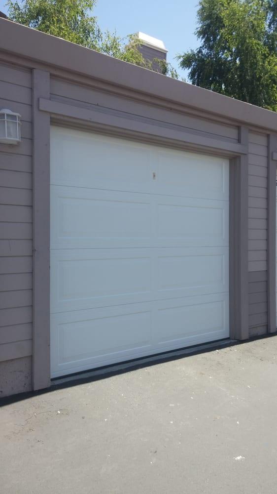 Search Active Doorway Garage Door Experts In Hayward Ca