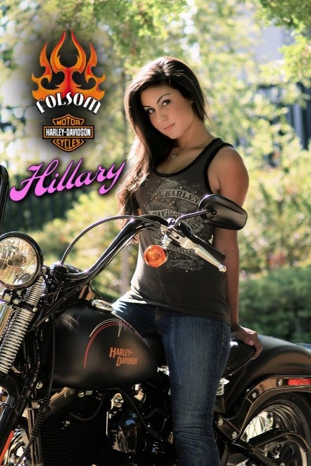 Harley Davidson Dealers Near Me >> Harley-Davidson - Folsom - 57 Photos & 73 Reviews - Motorcycle Dealers - 115 Woodmere Rd, Folsom ...