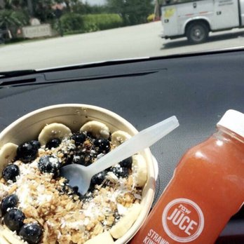 Yelp Reviews for Raw Juce - Weston - 471 Photos & 268 Reviews - (New