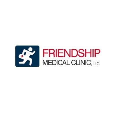 Friendship Medical Clinic: 5482 Hwy 15 N, Ecru, MS