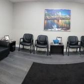 Photo of Whitewater Motors - West Harrison, IN, United States. Very nice customer
