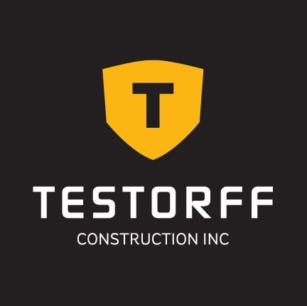 Testorff Construction: 335 Spreckels Dr, Aptos, CA
