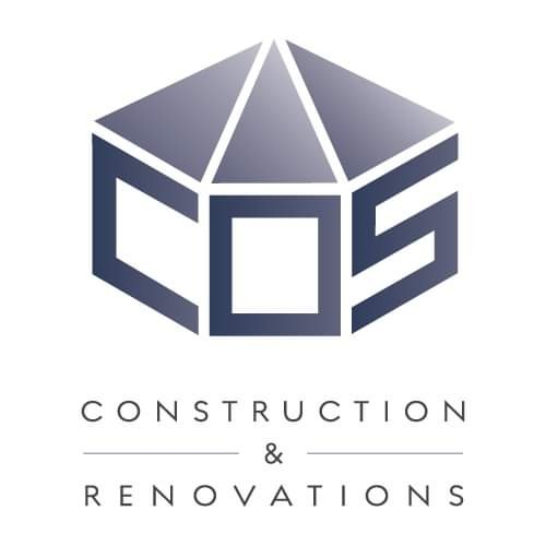 COS Construction & Renovations