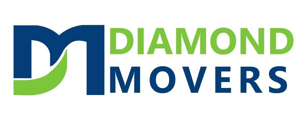 Diamond Movers