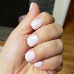 Cleo IV Nails - 2019 All You Need to Know BEFORE You Go (with Photos
